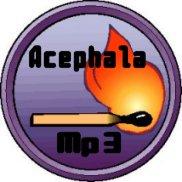 acephala-mp3.jpg